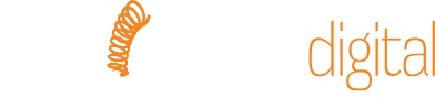 Springer Digital Logo